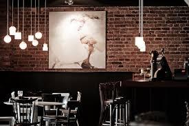 sofa bar sofa bar restaurant by 2kul jelenia góra poland retail