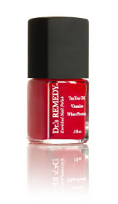 56 best classic red images on pinterest make up enamels and makeup