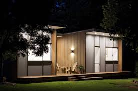 granny flat display home now open form homes