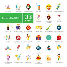170 best icons images on pinterest icon set font logo and fonts