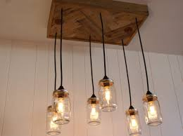 chandeliers design magnificent round light edison bulb