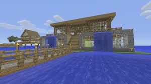 houses survival mode minecraft java edition minecraft forum minecraft forums