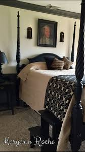 Country Primitive Home Decor 4550 Best Primitive Decorating Images On Pinterest Primitive
