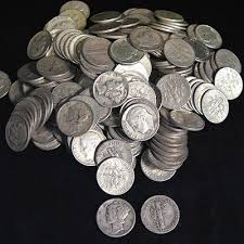 u s 90 silver coins junk silver for sale american gold exchange
