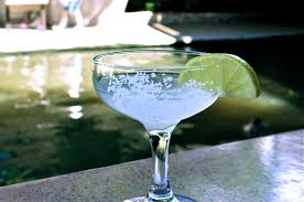 happy birthday margarita glass paleo off the menu tex mex fed u0026 fit