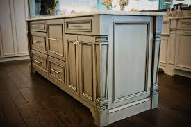 kitchen islands canada kitchen cabinets stainless steel kitchen island canada eco