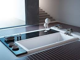 foto vasche da bagno 27 best vasche da bagno images on bath tub bathroom