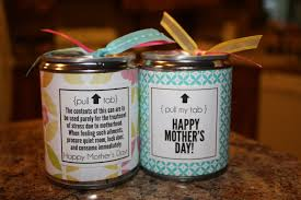 pinterest and the pauper simple mother u0027s day gift ideas