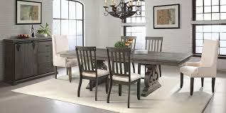 Stone Costco - Costco dining room set