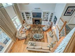 mrp home design quarter what u0027s my home worth in heritage park virginia beach past sales