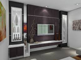 Feature Wall Bathroom Ideas Feature Wall Designs Design Decoration