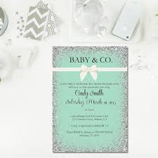 baby and co baby shower best coed baby shower products on wanelo