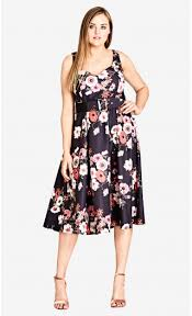 chic dress shop women s plus size women s plus size dress city chic usa