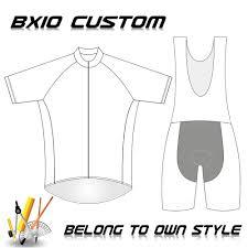 blank motocross jerseys online buy wholesale blank cycling jerseys from china blank