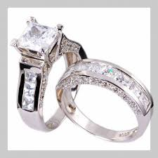 wedding ring sets south africa wedding ring engagement ring set inside wedding band