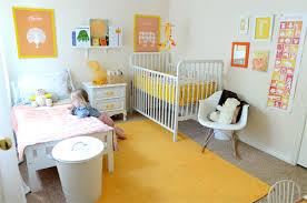 chambre pour 2 enfants chambre 2 enfants idées décoration intérieure