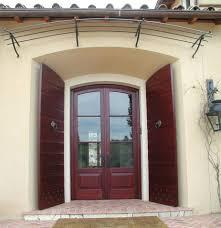 front doors paint front door to match shutters front door roller
