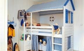 kreabel chambre bébé kreabel chambre bebe chambre coucher ide de dcoration kreabel with