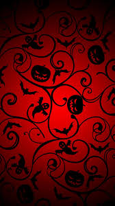 halloween background textures halloween hd wallpapers for galaxy s7 wallpapers pictures