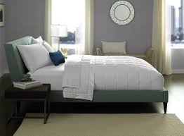bedding set bed linens beautiful luxury hotel bedding lovely bed