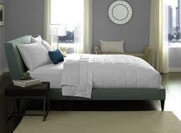 bedding set commendable graceful hotel grand luxury basic