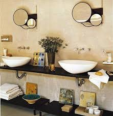 Vessel Sink Vanities Without Sink Unfitted Bathrooms