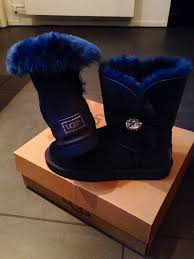 womens ugg boots usa 79 best uggs and stuff images on shoes cheap uggs