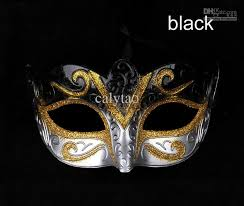 party mask on sale party masks venetian masquerade mask mask