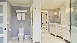 bathroom style ideas bathroom bathroom style sensational photos design 1940s how to