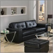 living room paint ideas black furniture interior design