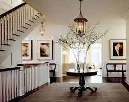 home depot foyer lighting foyer lighting fixtures elegant creative of light fixture free