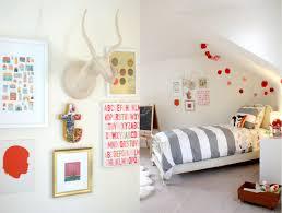 Design Mistakes 10 Common Interior Design Mistakes Vigo Sore Blog