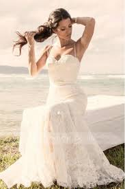 timeless wedding dresses the classic timeless wedding dresses and gowns from mialondon s