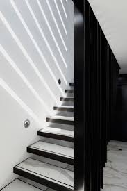 Curtain Meaning In Urdu by Architecture Stairs Design Meaning Of Staircase In Urdu