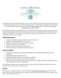 jobs and internships myusf