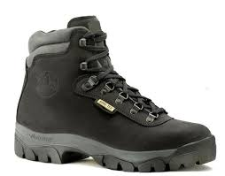 s outdoor boots nz la sportiva tibet gtx boots gearshop nz