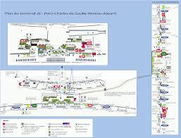 bureau de change a駻oport charles de gaulle roissy charles de gaulle airport cdg on francetravellight com