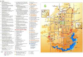 Map Of Springfield Illinois by Maps To The Illinois State Fair