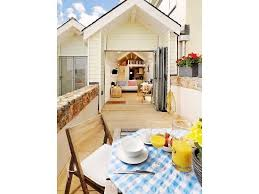 Shaldon Holiday Cottages by 157 Best Beach Huts Images On Pinterest Beach Huts Beach Hut