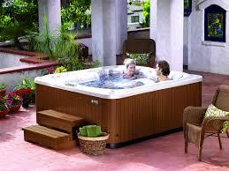 how do i decide which tub to buy spring spas
