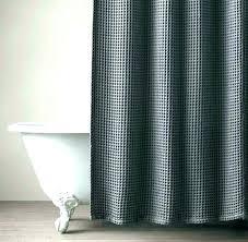 round shower curtain round shower curtains small shower curtains rods target round shower curtains small shower