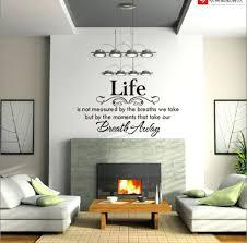 home design cheats deutsch 100 home decor vinyl wall art home wall art interior design