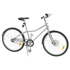 bicycles u0026 bicycle accessories ikea