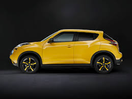 nissan juke fuel economy new 2017 nissan juke price photos reviews safety ratings