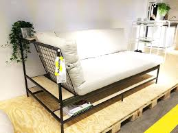 canapé sater ikea canape sater ikea en u cheap design laque inoui t one co