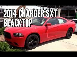 2014 dodge charger sxt specs 2014 dodge charger sxt blacktop review