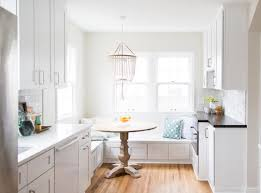 luxury remodeling tour midwest home magazine