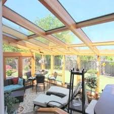 glass roof house roof design attractive contemporary porch with glass roof