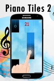 magic piano apk magic piano tiles 2 apk free arcade for android