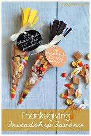 513 thanksgiving craft ideas kids images